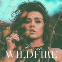 Bean - Wildfire