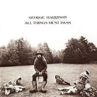 George Harrison - Hear Me Lord