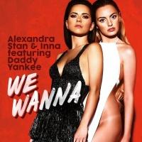 ALESTA - We Wanna