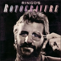 Ringo Starr - This Be Called A Song