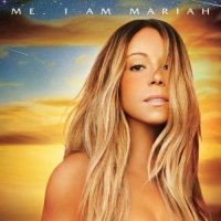 Mariah Carey - Dedicated