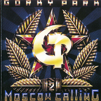 Gorky Park - Politics of Love