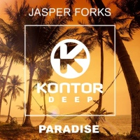 Jasper Forks - Paradise