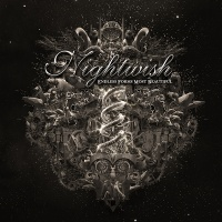 Nightwish - Endless Forms Most Beautiful. Instrumental Version. CD2.