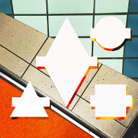Clean Bandit - Stronger (Single)