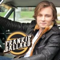 Frankie Ballard - Rescue Me