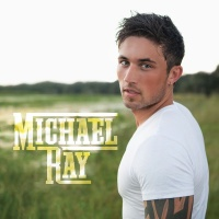 Michael Ray - Everything In Between