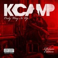 K Camp - 1Hunnid