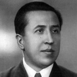Георгий Абрамов - Капитанский вальс