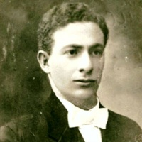 Владимир Бунчиков - Фонарики