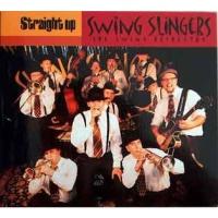 Swing Slingers - Satellite