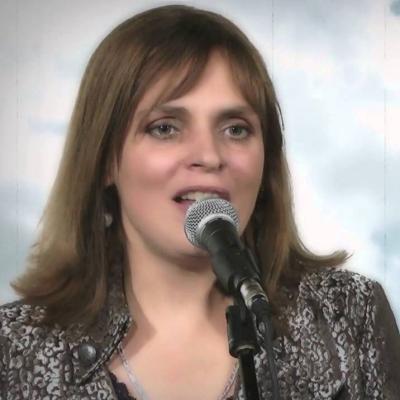 Катя Гагарина
