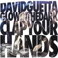 David Guetta - Clap Your Hands
