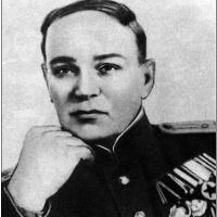 Василий Агапкин - Голубая Ночь (вальс)