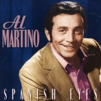 Al Martino - You're Breaking My Heart (Mattinata)