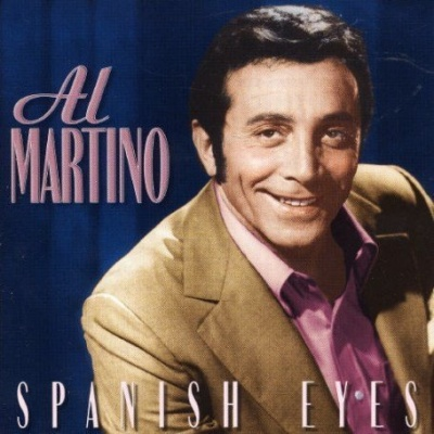 Al Martino - Feelings