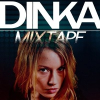 Dinka - Disco Is Back
