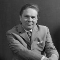 Артур Эйзен