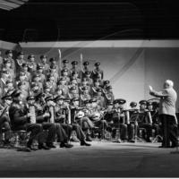 Ансамбль Песни И Пляски Советской Армии - Эй, Ухнем (1961)