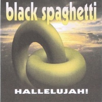 Black Spaghetti - That's The Way The Rhythm Goes