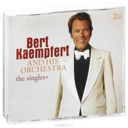 Bert Kaempfert - La Cumparsita