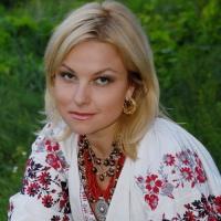 Мария Бурмака - Розлюби