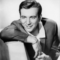 Bobby Darin - Sunday In New York