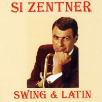 Si Zentner - All Cried Out