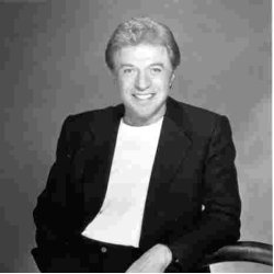 Steve Lawrence - Bewitched
