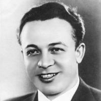 Сергей Лемешев - Коробейники