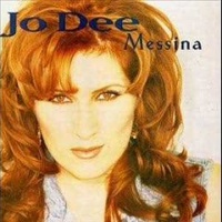 Jo Dee Messina - I'm Done