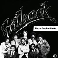 Fatback - I Found Lovin'