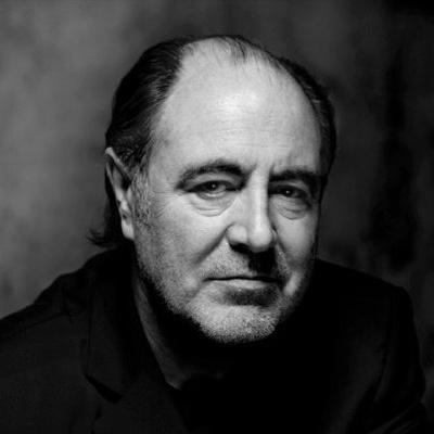 Michel Delpech - Jaloux
