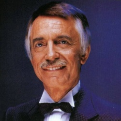 Paul Mauriat - Raindrops Keep Fallin' On My Head