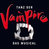Tanz Der Vampire - Einladung Zum Ball