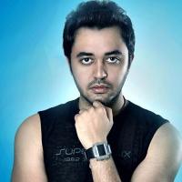 Hatem Fahmi - Bahebak  Awy