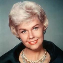 Doris Day - Whatever Will Be Will Be (Que Sera Sera)