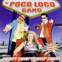 Poco Loco Gang - Poco Loco