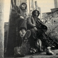 Das EFX - Here It Is