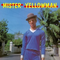Yellowman - Saturday Night