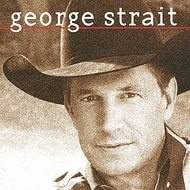 George Strait - How 'Bout Them Cowgirls
