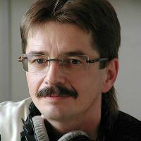 Виктор Третьяков - Единственная