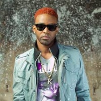 Konshens - Winner