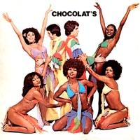 Chocolat's - Senorita Por Favor