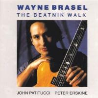 Wayne Brasel - Strawberry Fields Forever
