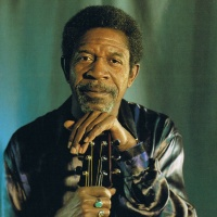 Luther Allison - Luthers Blues