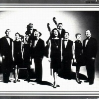 The Swingle Singers - Quam Olim Abrahae