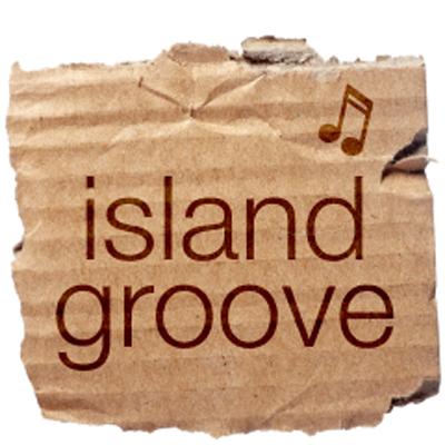 Island Groove