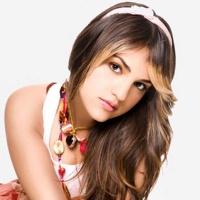 Eiza Gonzalez - Se Muy Bien
