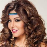 Samira Said - Ma Khalas